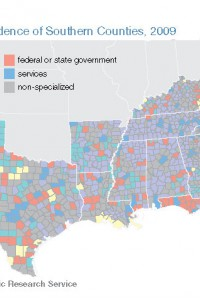 State of the South (2011)